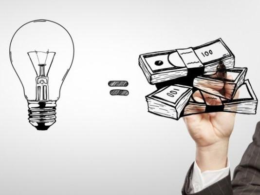 7 Secrets for Creating Million-Dollar Ideas