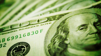 5 Secrets Most People Don't Know About Money