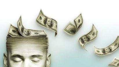 10 Secret Mindsets of Multi-Millionaires