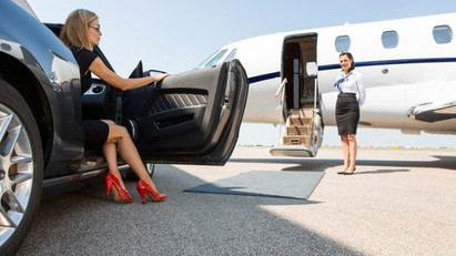 4 Ways to Find Your Deepest Wealth