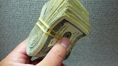 5 Ways to Dramatically Explode Your Income