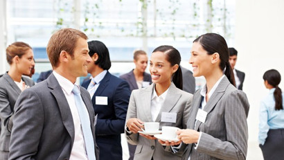 7 Strategic Ways to Network Like a Millionaire