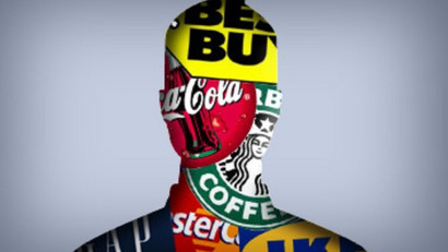 3 Secrets of the World's Greatest Brands