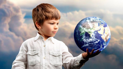 5 Easy Ways to Prove Yourself to the World