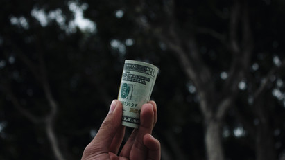 10 Costs Every Entrepreneur Should Consider