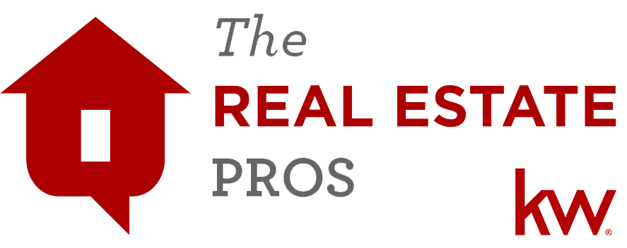 The Real Estate Pros