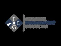 FEG Logo.png