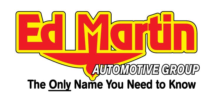Ed Martin Automotive