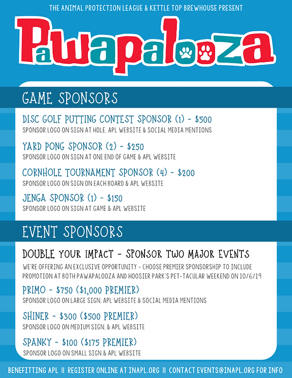 Pawapalooza Sponsor v2.png