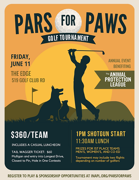 Pars for Paws 2021.png