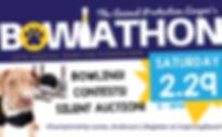 Bowlathon 2020 FB event.jpg