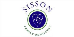 Sisson Dentisty