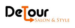 Detour Salon