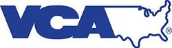 VCA Northwood