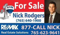 REMAX Nick Rodgers