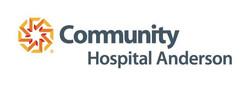 logo-communityhospitalanderson