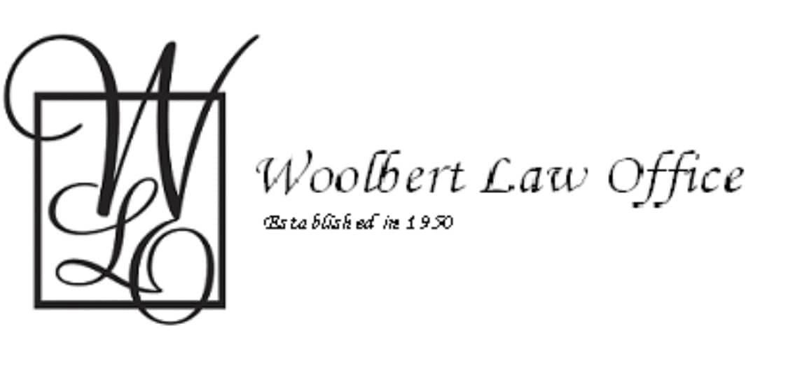 Woolbert Law