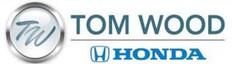 tom wood honda logo.jpg