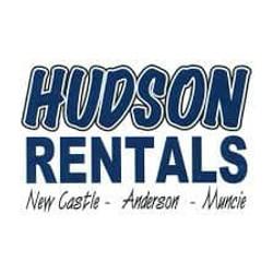 Hudson Rentals