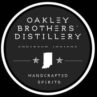 oakleybrothers