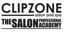 Summit Salon Academy