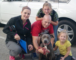 adoption pic4