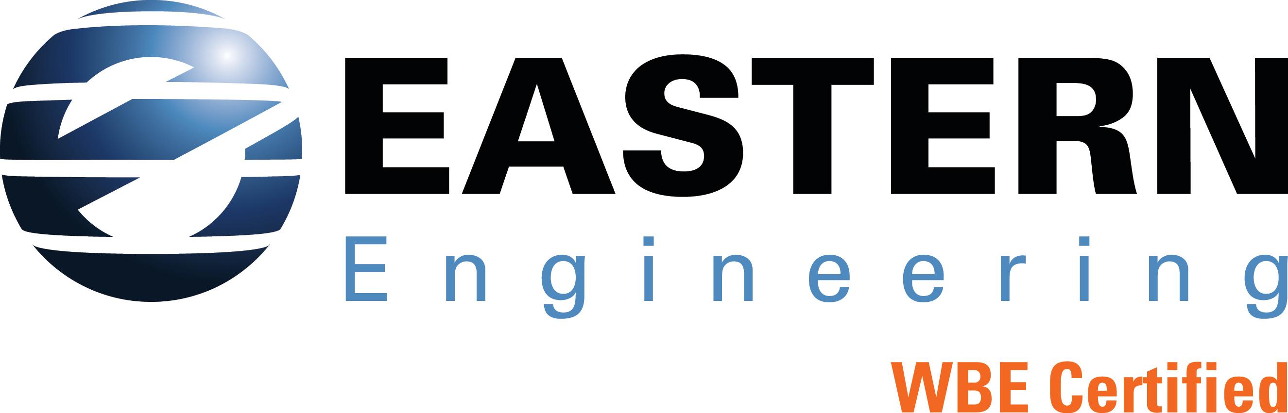 Eastern Engineering