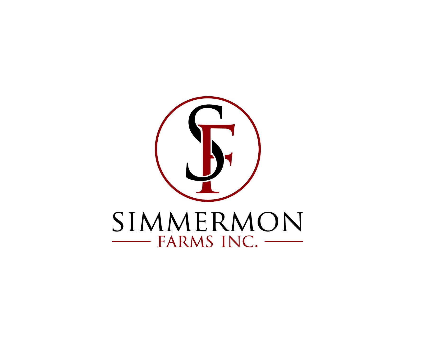Simmermon Farms
