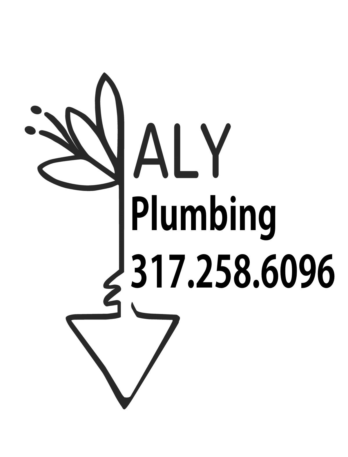 alyplumbing