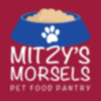 mitzy's morsels.jpg