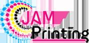 JAM Printing