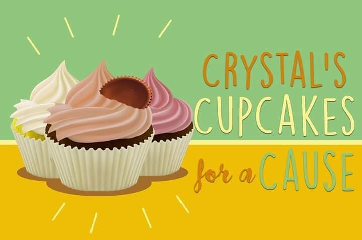 crystalscupcakes