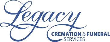 Legacy Cremation logo