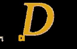 dibracoagency