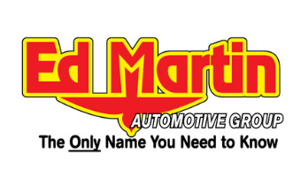ed martin for website.png