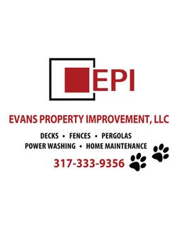 Evans Property Improvement, LLC