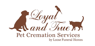 Loyal and True