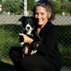 adoption11