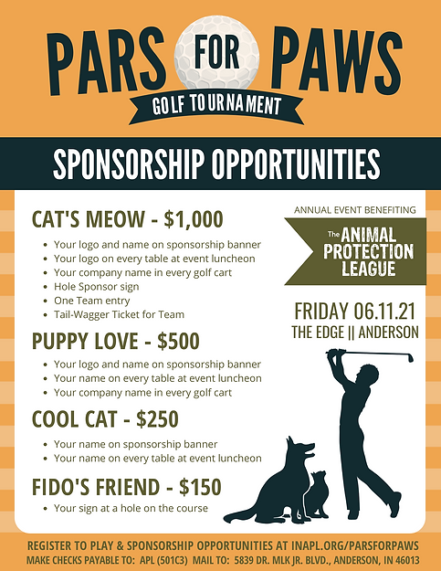 Pars for Paws Sponsor 2021.png