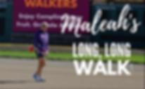 long long walk website.png