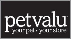 Pet-Valu_Square-logo