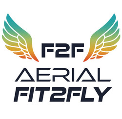 aerial fit2fly