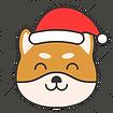 Shiba_dog_christmas_emoticon-01-512.png