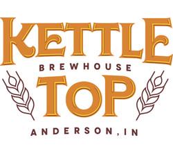 kettle top