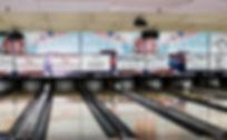 bowling event sponsor lane signs.jpg