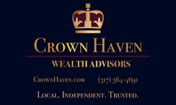 Crown Haven Wealth Advisers