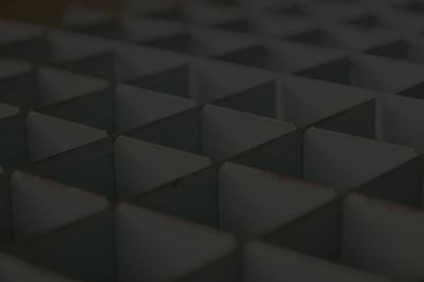 Grey%20Cubicles_edited.jpg