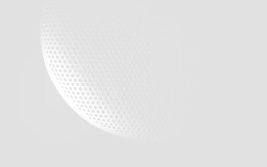 Microphone%20Close-Up_edited.jpg