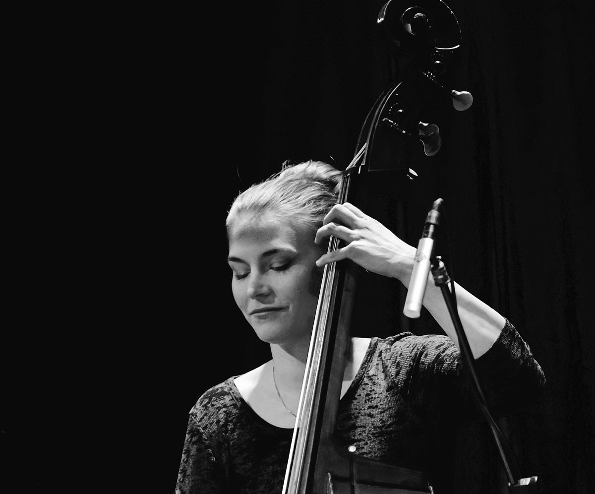 Jazz i Lerum