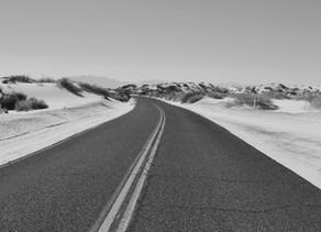 Navigating Death, Loss, and Mortality